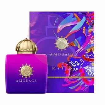 Amouage - Myths női 100ml eau de parfum