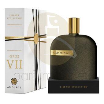 Amouage - Opus VII unisex 100ml eau de parfum