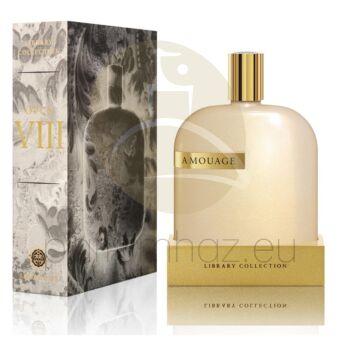 Amouage - Opus VIII unisex 100ml eau de parfum