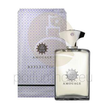 Amouage - Reflection férfi 100ml eau de parfum