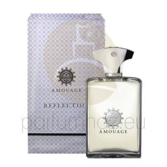 Amouage - Reflection férfi 100ml eau de parfum