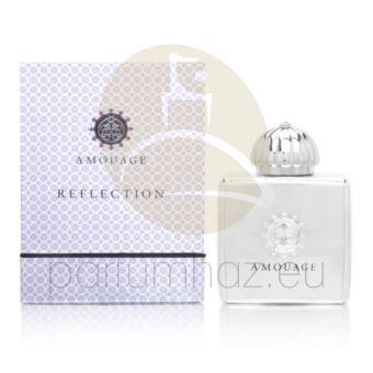 Amouage - Reflection női 100ml eau de parfum