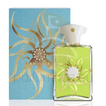 Amouage - Sunshine férfi 100ml eau de parfum
