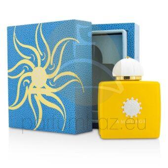 Amouage - Sunshine női 100ml eau de parfum