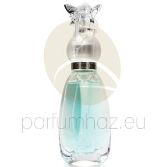 Anna Sui - Secret Wish női 75ml eau de toilette teszter