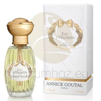 Annick Goutal - Eau d'Hadrien unisex 100ml eau de parfum
