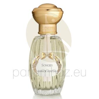 Annick Goutal - Songes női 100ml eau de toilette
