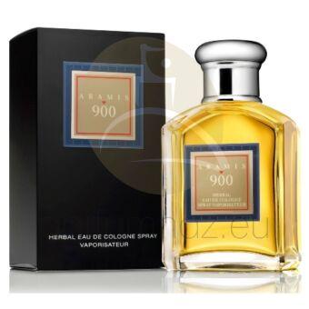 Aramis - Aramis 900 férfi 100ml eau de cologne