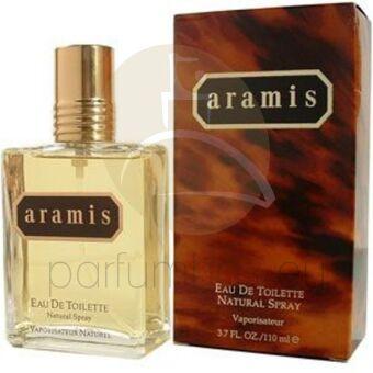 Aramis - Aramis férfi 60ml eau de toilette
