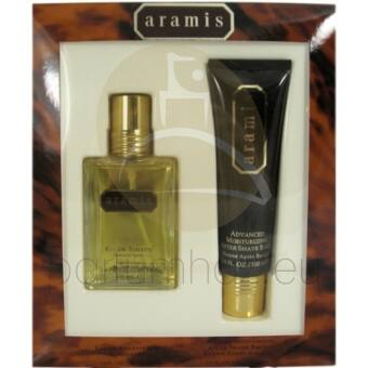 Aramis - Aramis 1965 férfi 100ml parfüm szett
