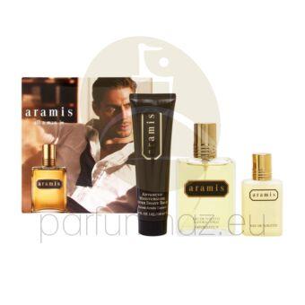 Aramis - Aramis férfi 110ml parfüm szett  1.