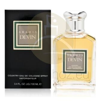 Aramis - Aramis Devin férfi 110ml eau de cologne