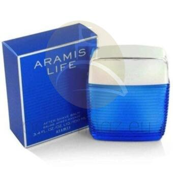 Aramis - Life férfi 100ml arcszesz