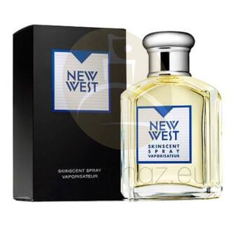 Aramis - New West férfi 100ml eau de toilette