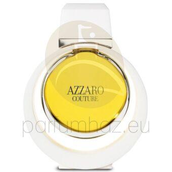 Azzaro - Azzaro Couture női 75ml eau de parfum