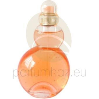 Azzaro - Orange Tonic női 100ml eau de toilette