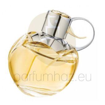 Azzaro - Wanted Girl női 80ml eau de parfum teszter