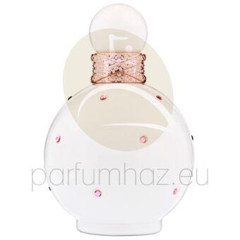 Britney Spears - Fantasy Intimate Edition női 100ml eau de parfum teszter