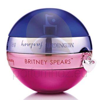 Britney Spears - Fantasy Twist női 50ml parfüm szett teszter