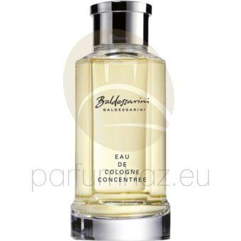 Baldessarini - Baldessarini Concentree férfi 50ml eau de cologne utántöltő