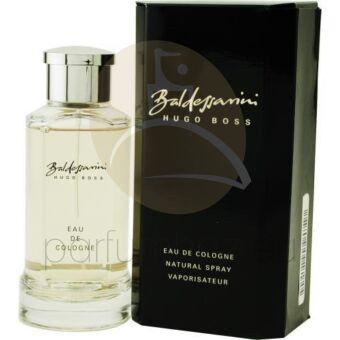 Baldessarini - Baldessarini férfi 75ml eau de cologne