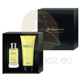 Baldessarini - Baldessarini férfi 75ml parfüm szett  3.