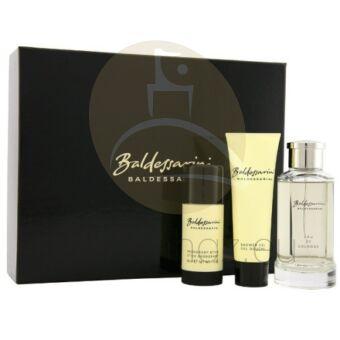 Baldessarini - Baldessarini férfi 75ml parfüm szett   2.