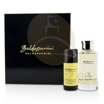 Baldessarini - Baldessarini férfi 75ml parfüm szett  4.