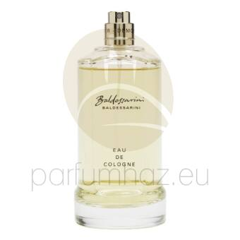 Baldessarini - Baldessarini férfi 75ml eau de cologne teszter