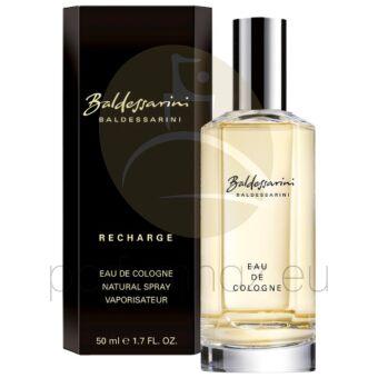 Baldessarini - Baldessarini férfi 50ml eau de cologne utántöltő