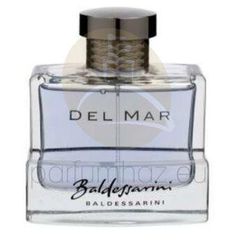 Baldessarini - Del Mar férfi 50ml eau de toilette utántöltő