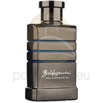 Baldessarini - Secret Mission férfi 90ml eau de toilette