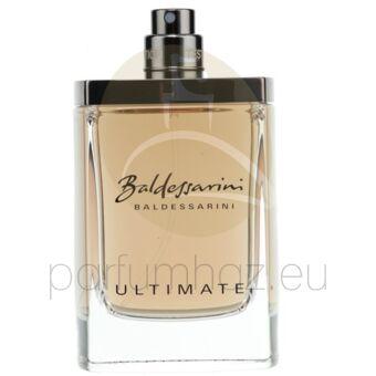Baldessarini - Ultimate férfi 90ml eau de toilette teszter