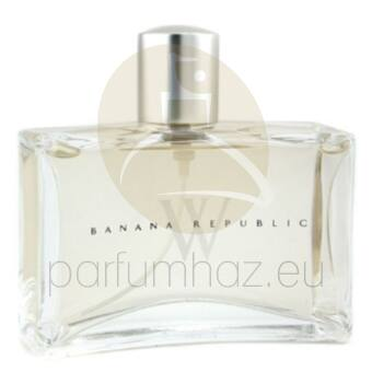 Banana Republic - Banana Republic női 100ml eau de toilette