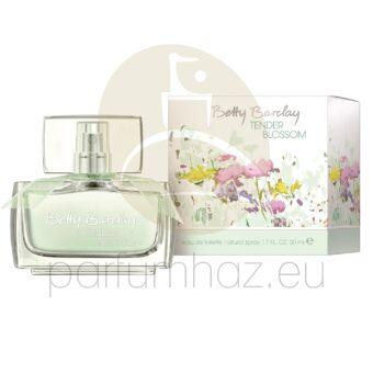 Betty Barclay - Tender Blossom női 20ml eau de toilette