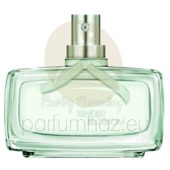 Betty Barclay - Tender Blossom női 50ml eau de toilette teszter