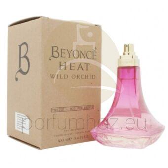 Beyoncé - Heat Wild Orchid női 50ml eau de parfum teszter