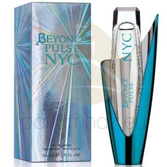 Beyoncé - Pulse NYC női 100ml eau de parfum