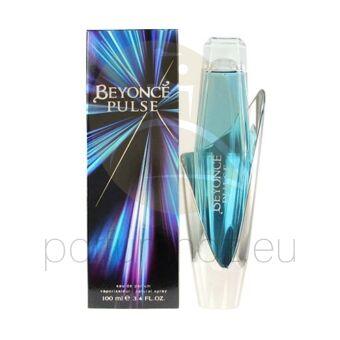 Beyoncé - Pulse női 100ml eau de parfum