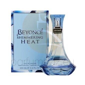 Beyoncé - Shimmering Heat női 100ml eau de parfum