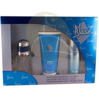Blasé - Blasé női 50ml parfüm szett