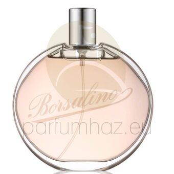 Borsalino - Pour Elle női 100ml eau de parfum teszter