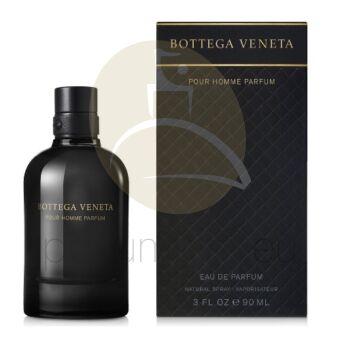 Bottega Veneta - Bottega Veneta férfi 50ml eau de parfum