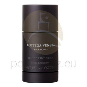 Bottega Veneta - Bottega Veneta férfi 70ml deo stick