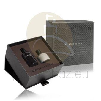 Bottega Veneta - Bottega Veneta férfi 90ml parfüm szett  1.
