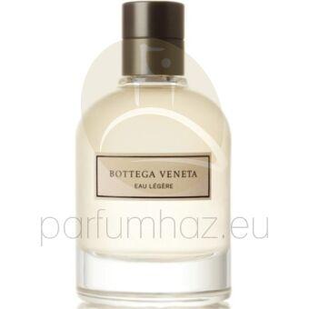 Bottega Veneta - Bottega Veneta Eau Legere női 50ml eau de toilette doboz nélküli