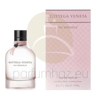 Bottega Veneta - Bottega Veneta Eau Sensuelle női 75ml eau de parfum