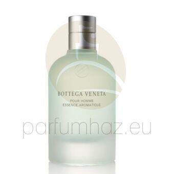 Bottega Veneta - Essence Aromatique férfi 90ml eau de cologne teszter