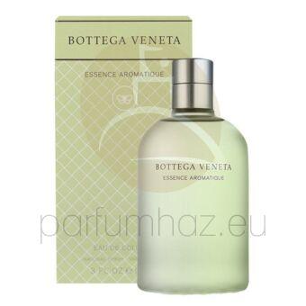 Bottega Veneta - Essence Aromatique női 90ml eau de cologne teszter