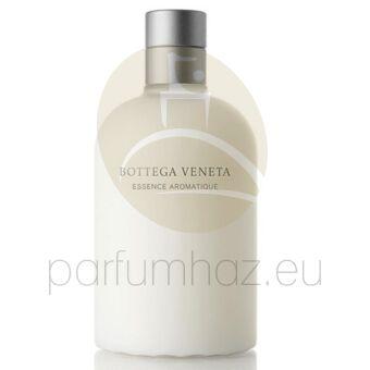 Bottega Veneta - Essence Aromatique női 200ml testápoló